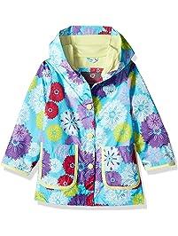 Girls Jackets and Coats | Amazon.com