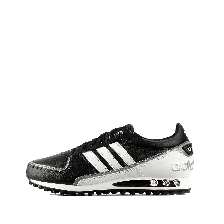 7b486b83ae33e adidas LA Trainer II Men's Trainer (6.5 UK): Amazon.co.uk: Shoes & Bags