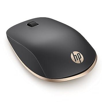 """Résultat de recherche d'images pour """"Bluetooth HP Z5000"""""""