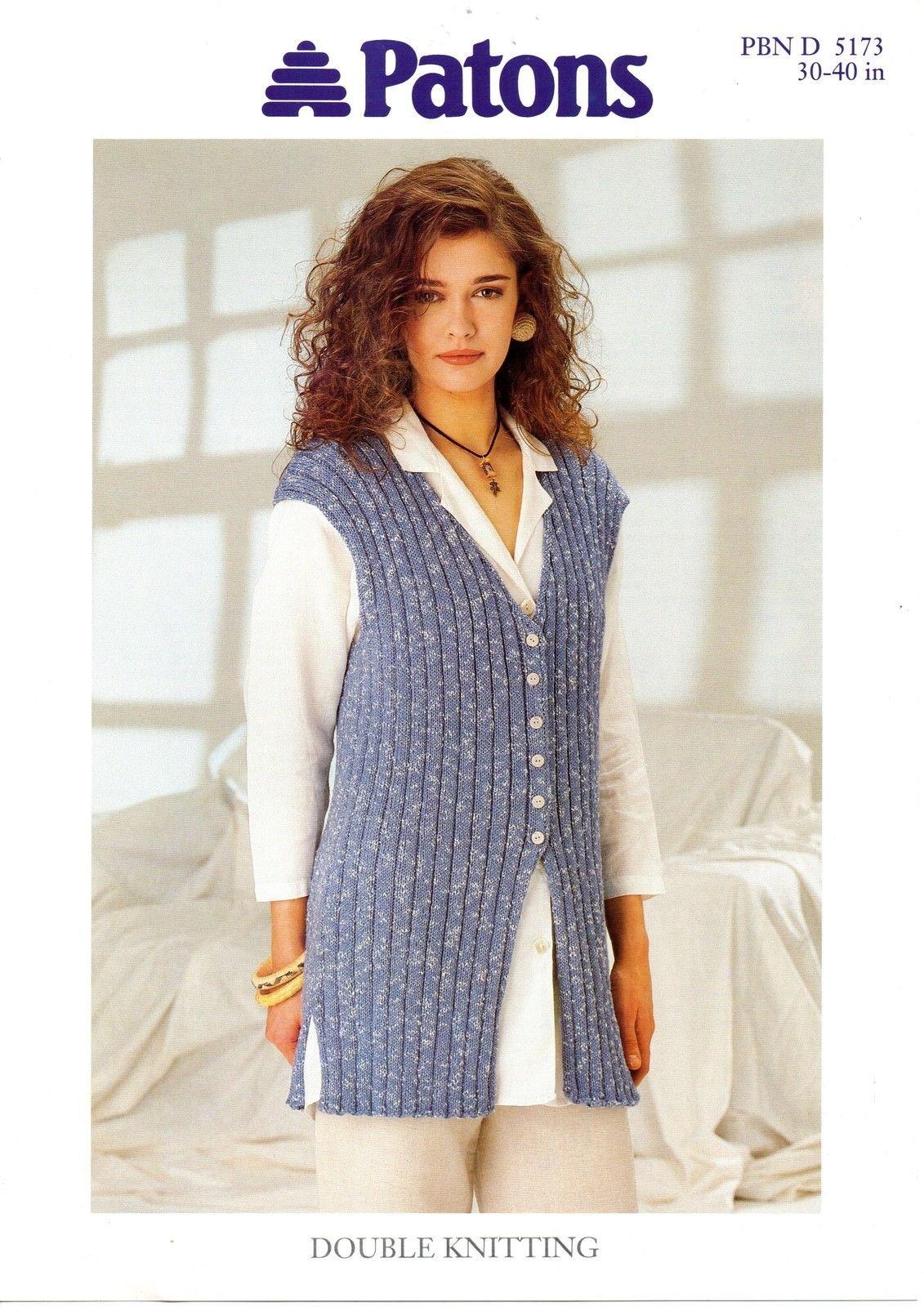 a83d234063f41e Polo Neck Sweater Knitting Pattern