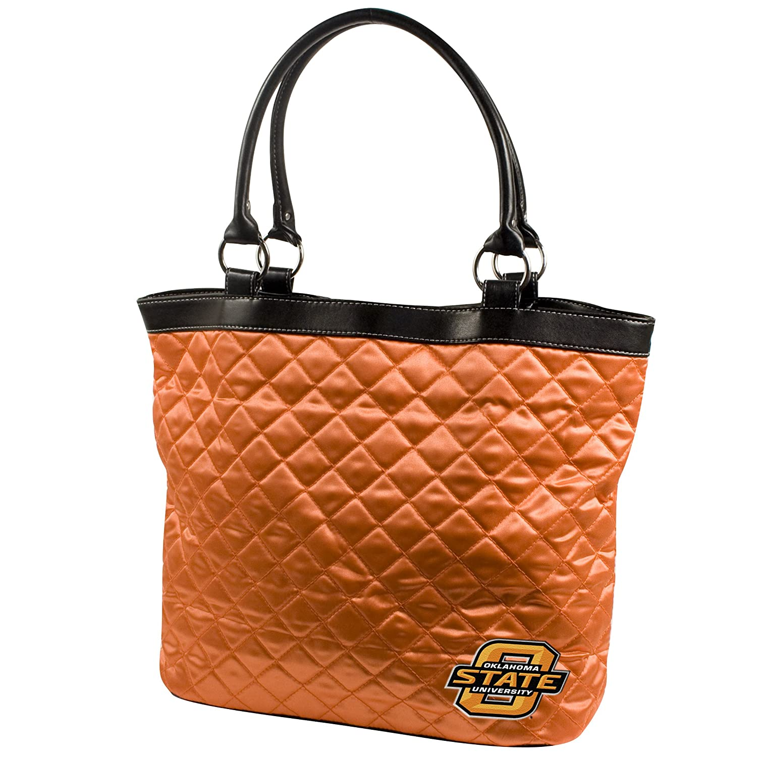 Little Earth NCAA Handtasche gesteppt