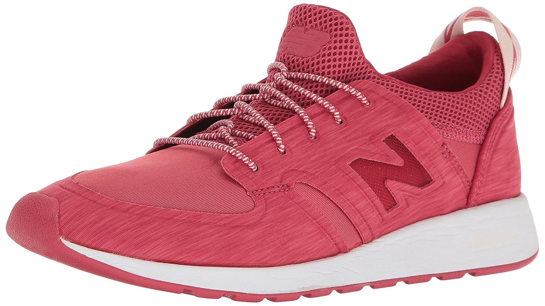 46eedad7d65a9 Amazon.com | New Balance Women's 420 Lifestyle Fashion Sneaker | Fashion  Sneakers