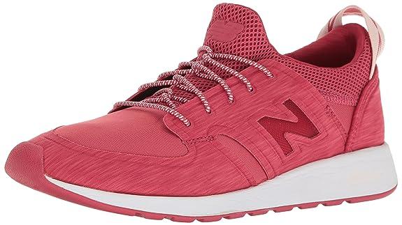 New Balance WRL420 W Schuhe