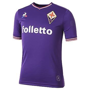 Maillot Domicile Fiorentina boutique