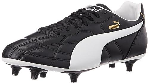 Puma Classico SG, Scarpe da Calcio Uomo