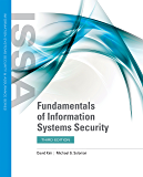 Fundamentals of Information Systems Security: Print Bundle