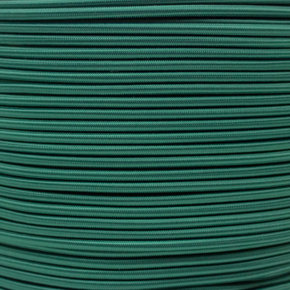 """5//16 3//16 1//4 1//8/"""" PARACORD PLANET Elastic Bungee Nylon Shock Cord 2.5mm 1//32 1//2 inch Crafting Stretch String 10 25 50 /& 100 Foot Lengths Made in USA 1//16 5//8 3//8"""