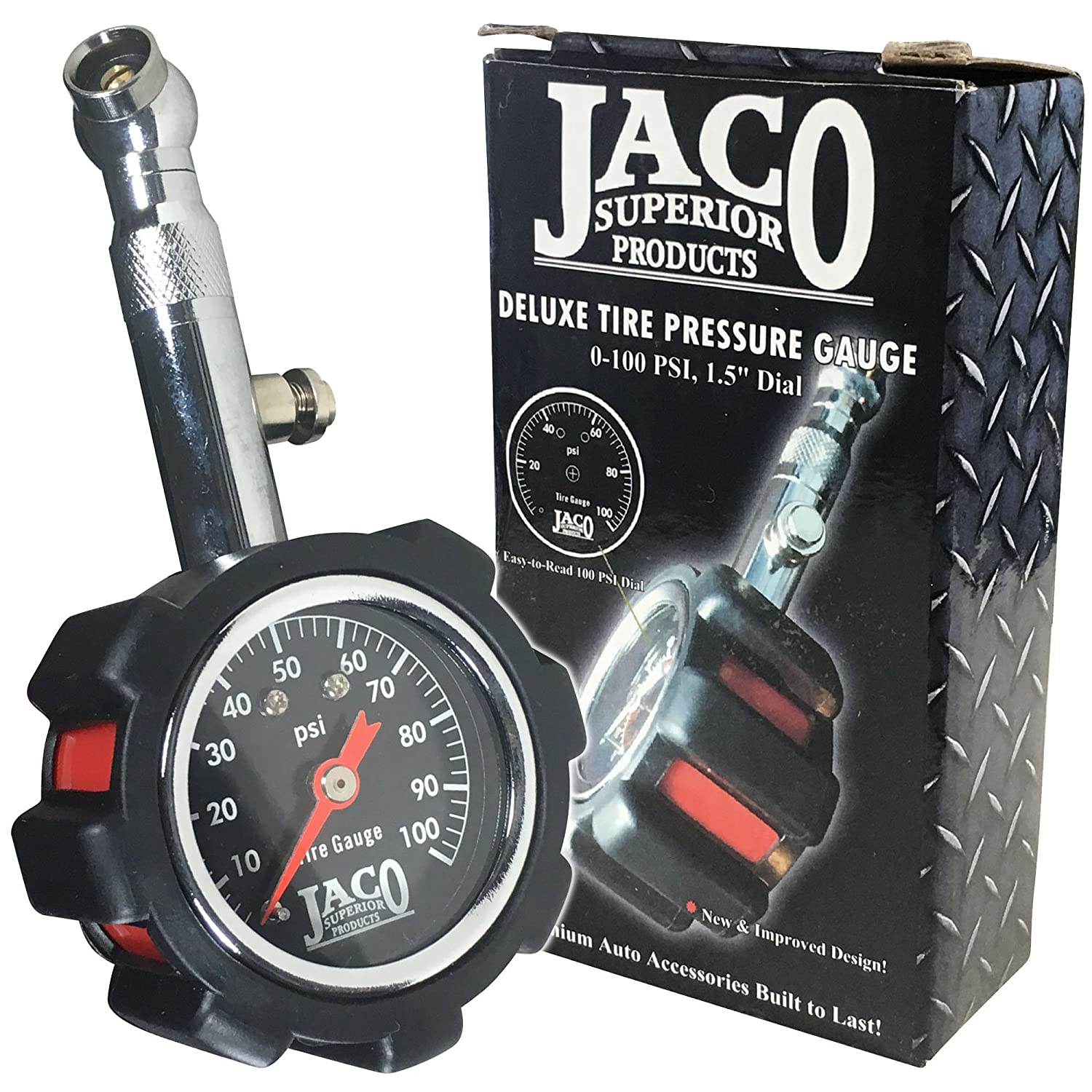 how does a tire pressure gauge work. how does a tire pressure gauge work e