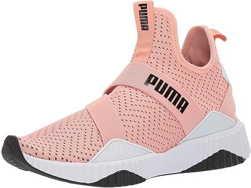 Achat En Gros Puma Homme Puma Ignite Fast Forward Baskets