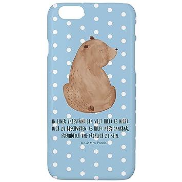 bären hülle iphone 6