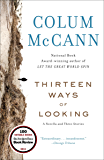 Thirteen Ways of Looking: Fiction