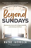 Beyond Sundays