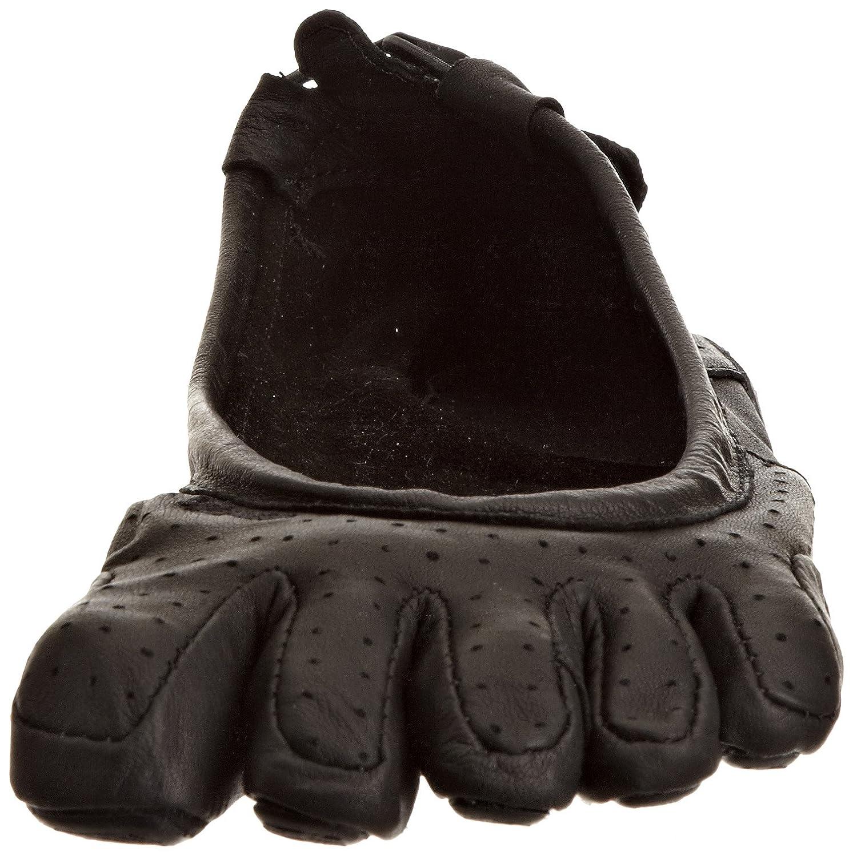 Vibram Five Fingers Performa Zapatillas para Mujer