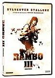 Rambo III (Bilingual)