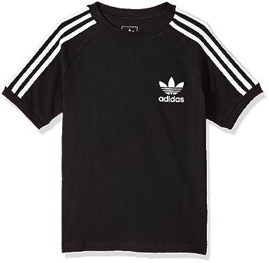 26f799a75 Amazon.com  adidas Originals Kids  Big Boys  Originals California ...