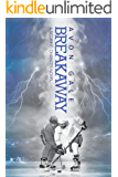 Breakaway (Scoring Chances Book 1)