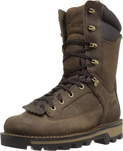 Danner Powderhorn Insulated 400G-M product image 1