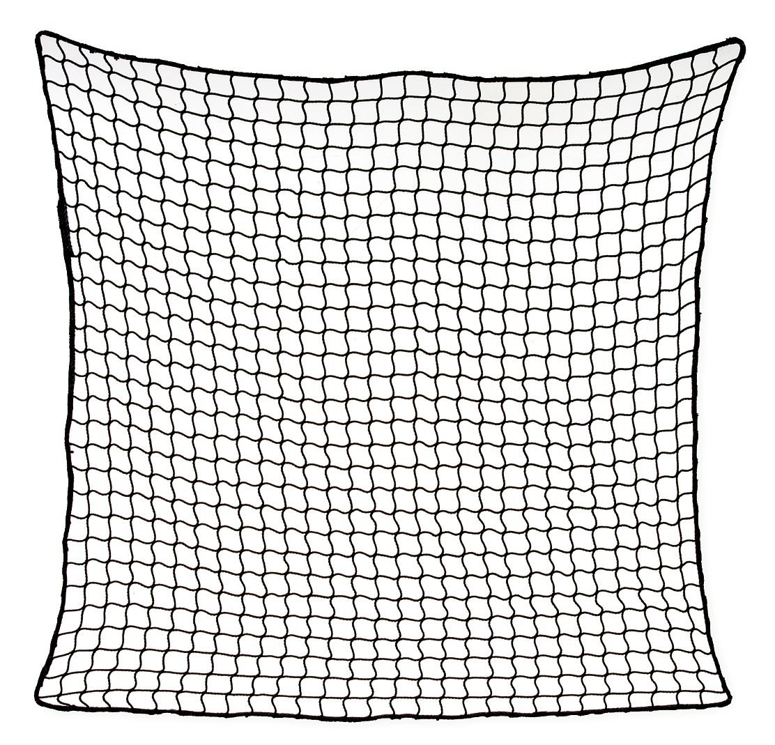 Netting, Conveyor, H25Ft, W9Ft by Sinco