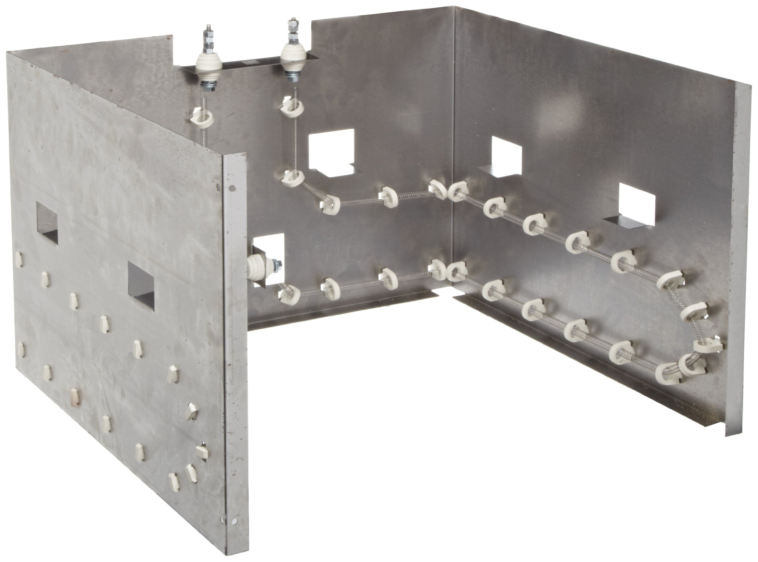 Thomas 9570501 Element Assembly TSINC2, 220V