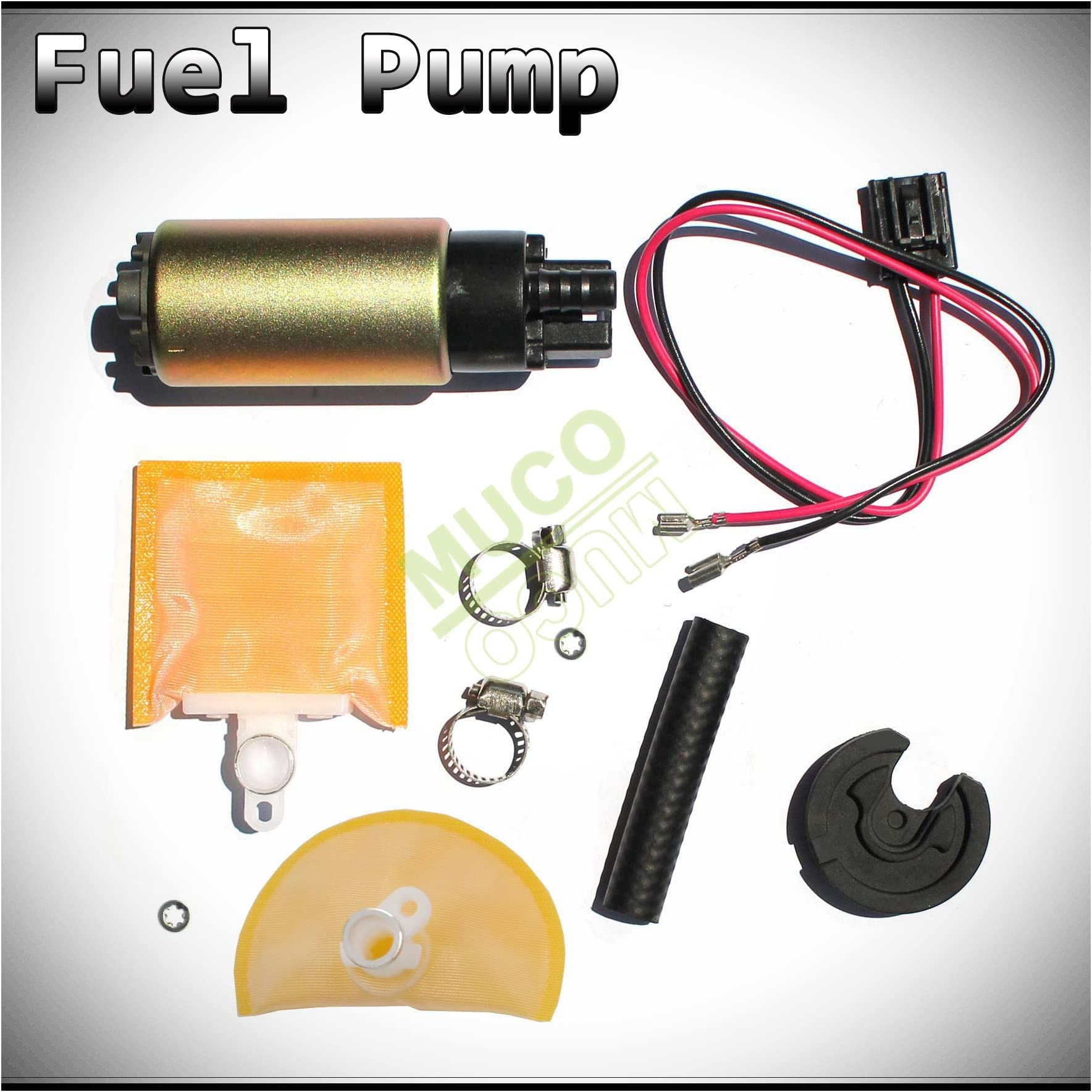 81BXVh6vV7L._AC_SR201266_ amazon com electric fuel pumps fuel pumps & accessories automotive  at bakdesigns.co