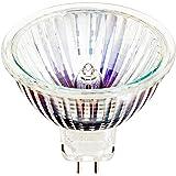 Osram - Ampoule Dichroïque DECOSTAR - Economie d'Energie - 36° - 35 Watts - GU5.3