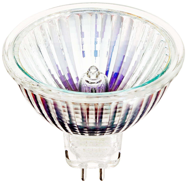 Osram - Ampoule Dichroïque DECOSTAR - Economie d'Energie - 36° - 35 Watts - GU5.3 LEDVANCE 42328B1