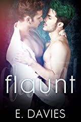 Flaunt (F-Word) Kindle Edition