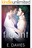 Flaunt (F-Word Book 1)