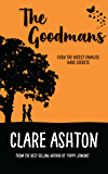 The Goodmans