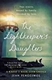 The Lightkeeper's Daughters: A Radio 2 Book Club Choice