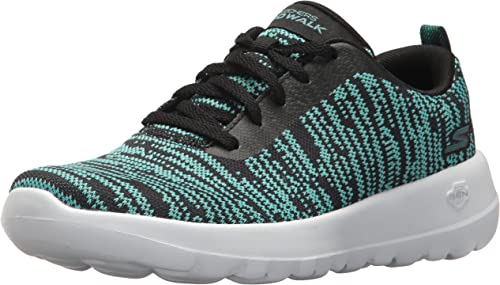 Skechers Go Walk Joy Rapture, Sneaker Donna