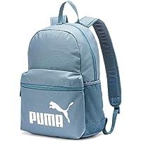 Puma Phase - Mochila, Unisex Adulto