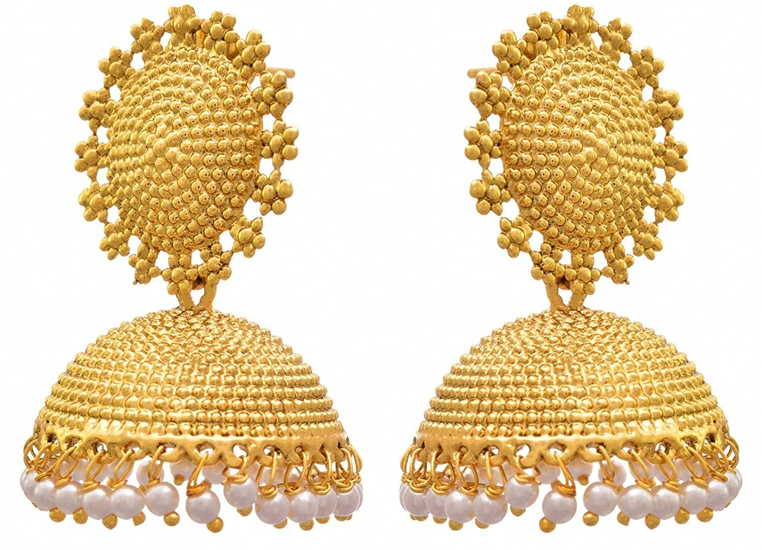 Amazon.com: Royal Bling Stylish Fancy Party Wear Traditional ...