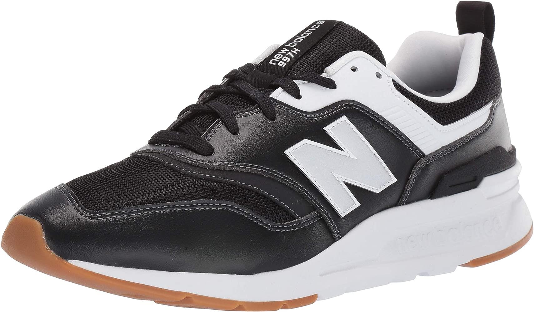 New Balance 997h V1 Zapatillas de Deporte para Hombre