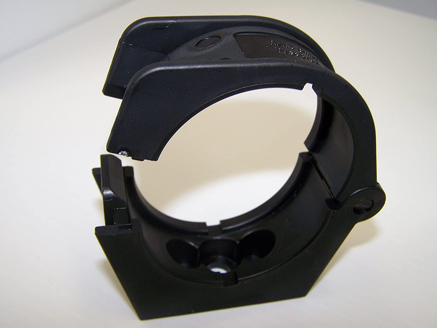 REIKU PASSB-70K GRIPPING CLAMP WITH FASTENER NEW IN PACKAGE!