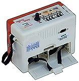 Electronic Shruti Box - Swar Sudha Shruti