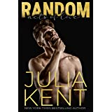 Random Acts of Love: Small Town Second Chance Romantic Comedy (Random Series Book 5)