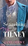 Searching for Mr Tilney (Time Travels with Jane Austen)