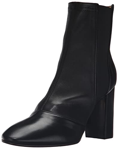 Aquatalia Women's Valenzia Nappa Stretch Boot