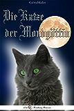 Die Katze der Mondgöttin