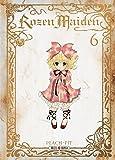 Rozen maiden - Nouvelle édition Vol.6