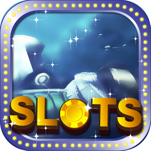 caesar-free-bonus-slots-best-slots-machines-for-kindle