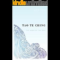 Tao Te Ching (English Edition)