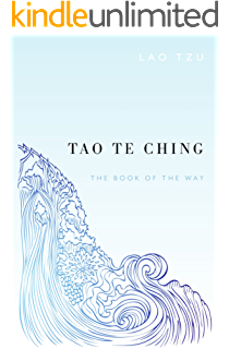 Tao te ching classics kindle edition by lao tzu darrell d lau tao te ching fandeluxe Choice Image
