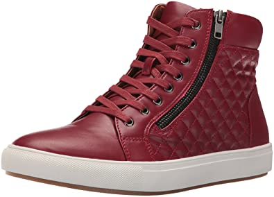 8fb4684ad8a Steve Madden Men s Quodis Fashion Sneaker