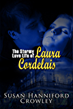 The Stormy Love Life of Laura Cordelais (Vampires in Manhattan Book 2)
