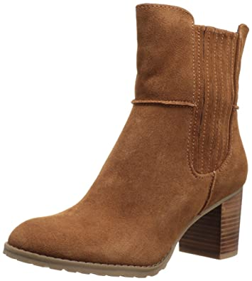 Women's Adine Boot