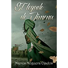 Books By Nieves Noguera Ojados