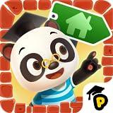 Dr. Panda Città