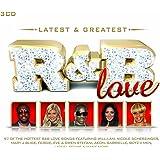 R&B-Latest & Greatest